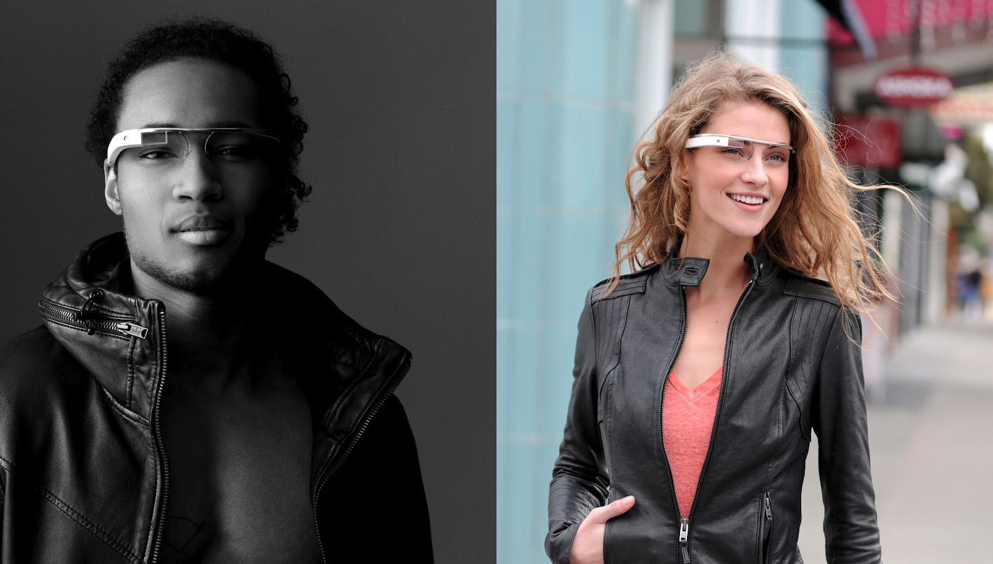google project glass2