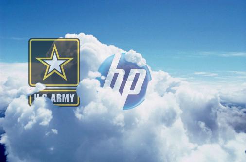 hp_cloud_army