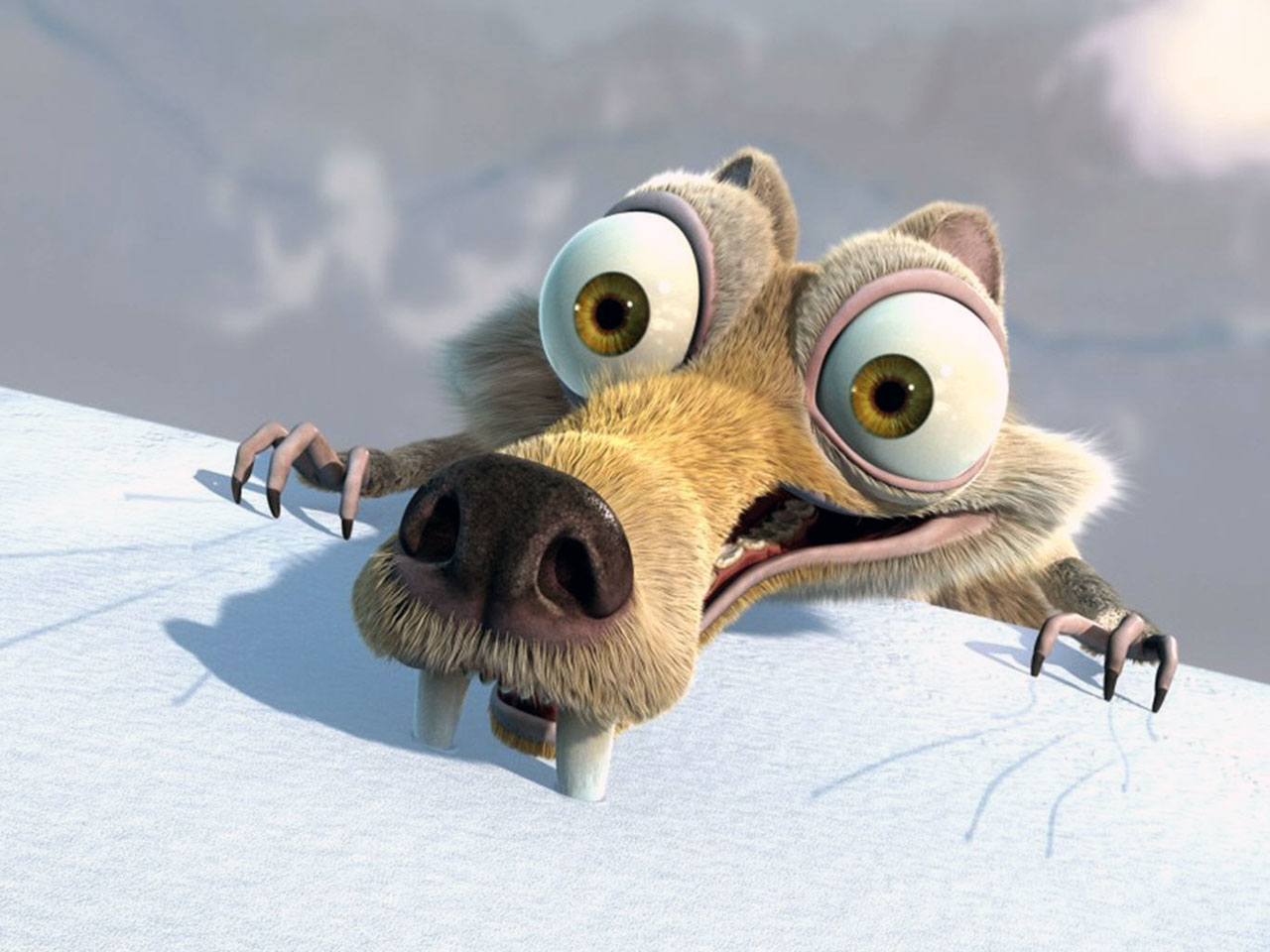ice-age-scrat-wallpaper-1280_929