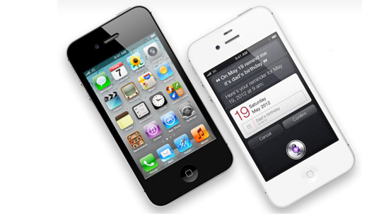 iphone4s_2