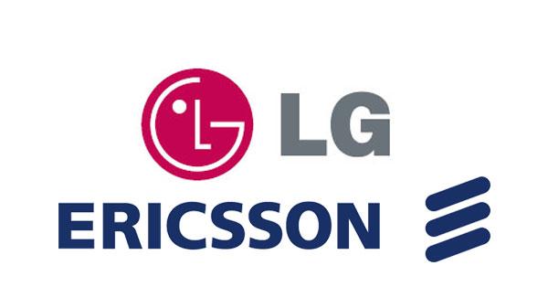 lg-ericsson1