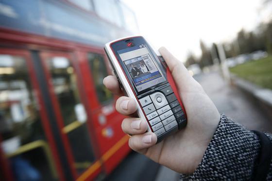 mobilszolg