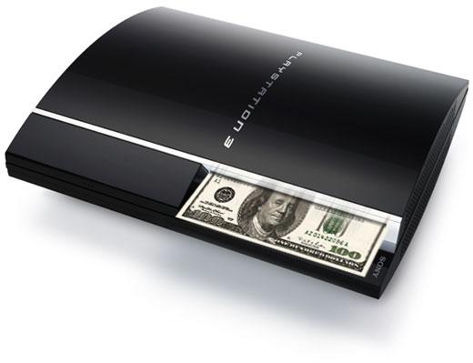 ps3_prints_money