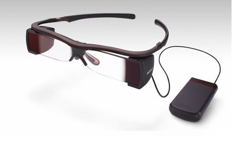 sony-access-glasses2