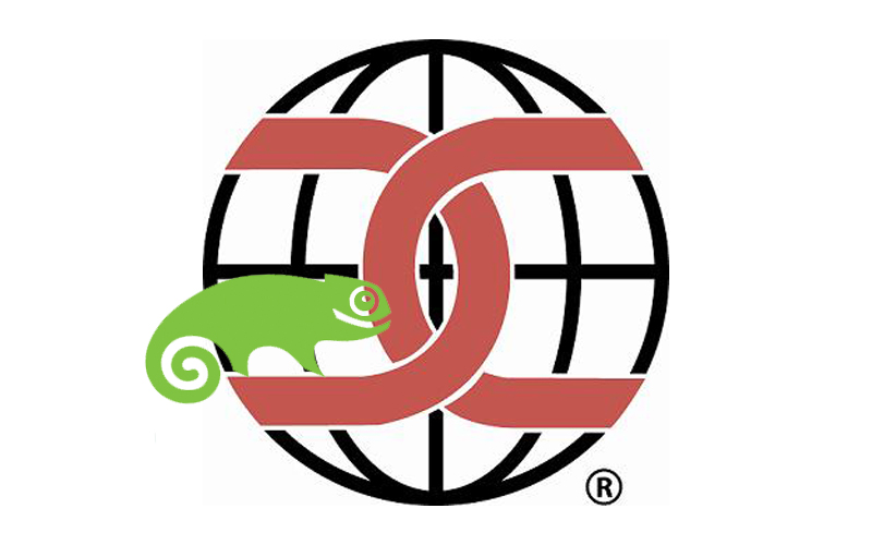 suse_cc_logo
