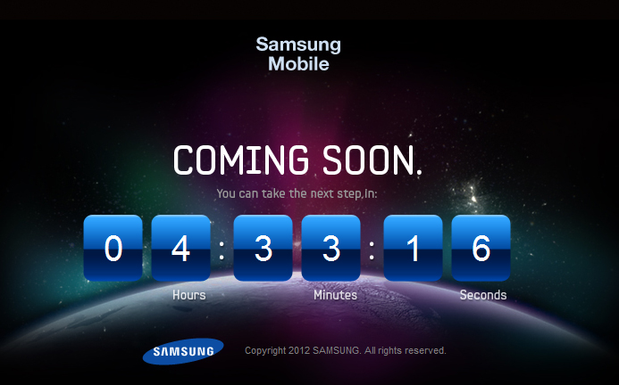 thenextgalaxy