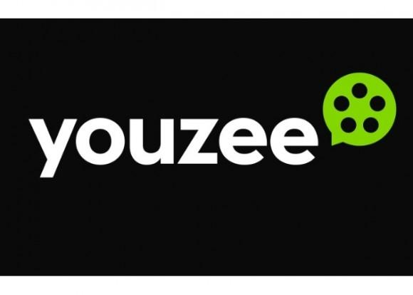 youzee-e1334947696738