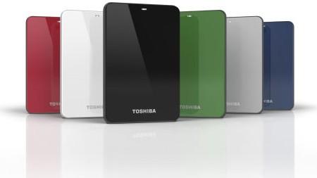 Toshiba-Canvio-3-02