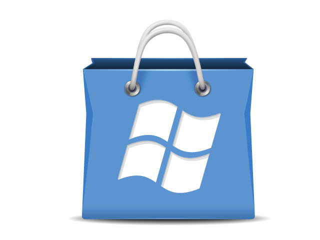 Windows_Marketplace