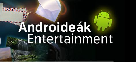 androideak_logo
