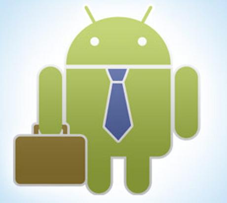 biz-android-460