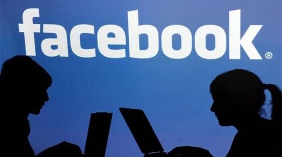 A saját fejlesztése égette be a Facebookot