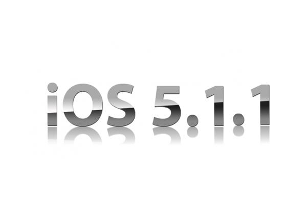 iOS5111_cim