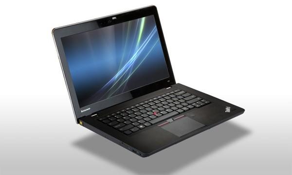 lenovo-thinkpad-edge-s430