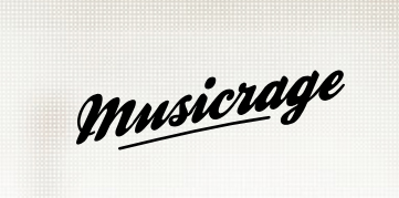 musicrag_logoe