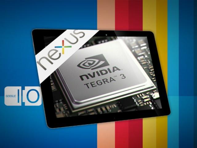nvidia-tegra-3-7-inch-google-nexus-tablet-640x480