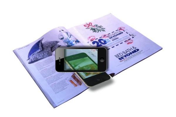 ricoh_clickablepaper1_10709629 (1)