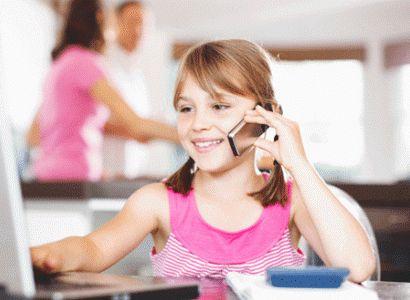 u8_child-phone