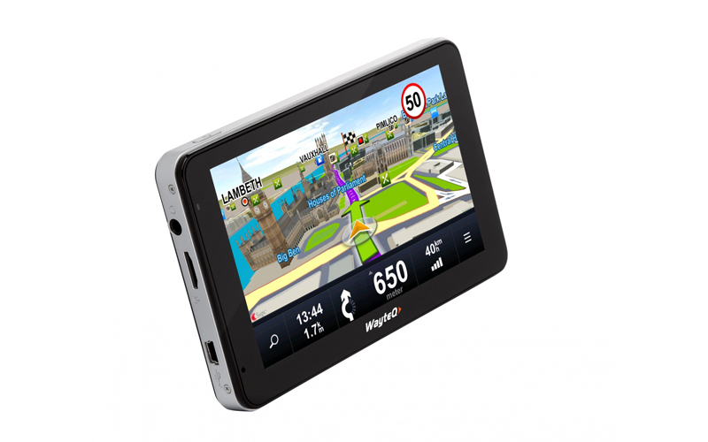 xTAB50_GPS