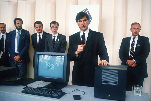 1988_next_computer
