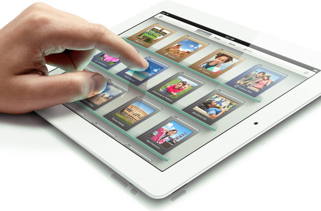 Apple-new-ipad