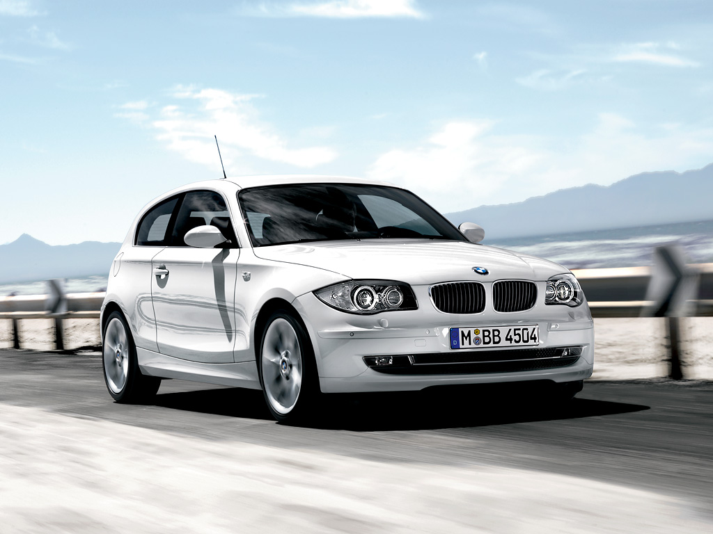 BMW_1series_3door_05