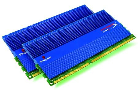 Kingston-2666MHz-HyperX-T1-Memory-for-Ivy-Bridge