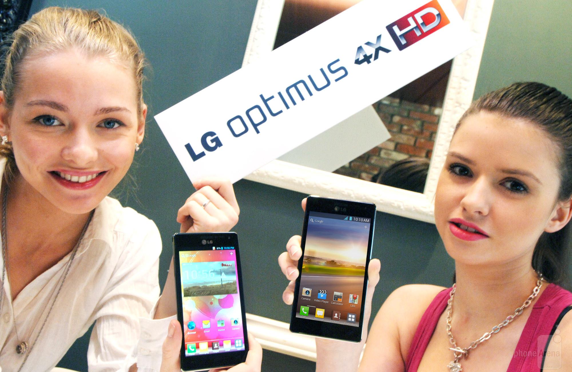 LG-Optimus-4X-HD-2ad