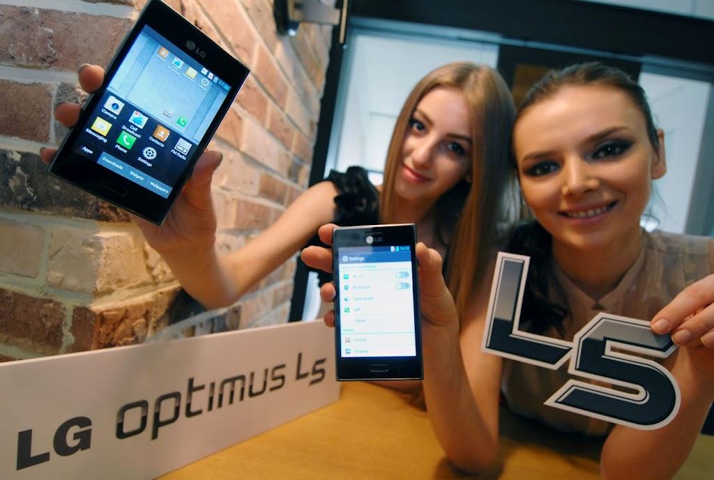 LG_Optimus_L5 (2) (1)