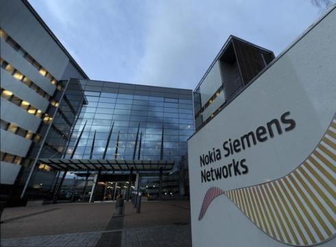Nokia-Siemens-to-lay-off-17000-worldwide-MAKN6F0-x-large