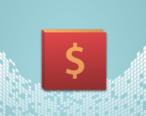 adobe-pricing-money