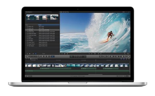 apple-macbook-pro-retina-540x334
