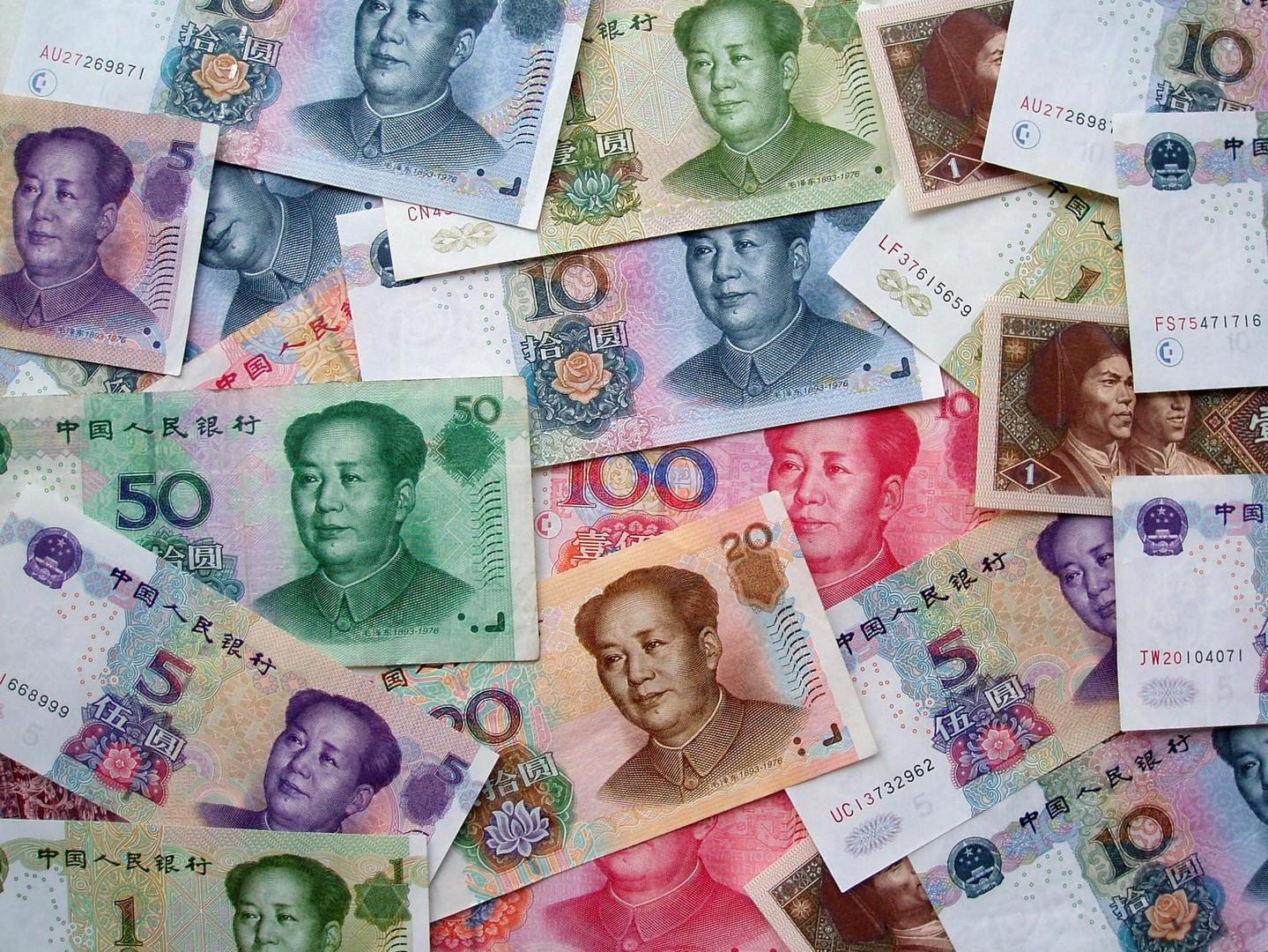 china-trade-imbalance