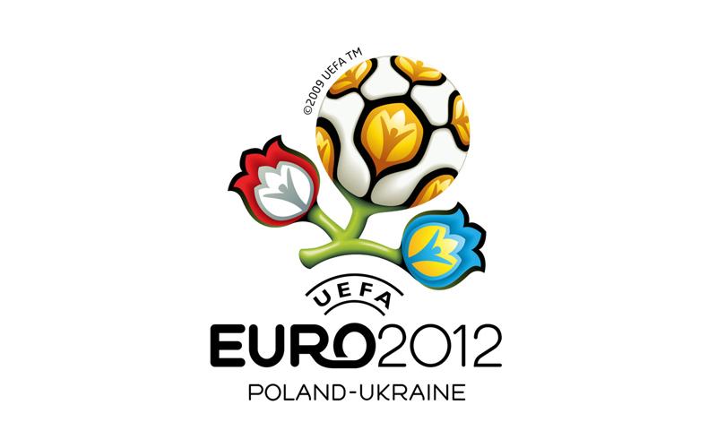 euro2012