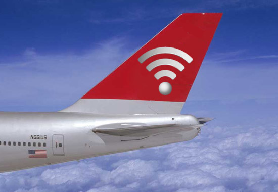 in-flight_wifi_feature-thumb-550x380-21828