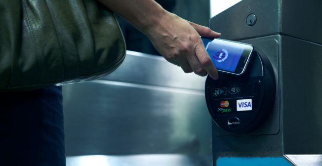 nfc-mobile-payments