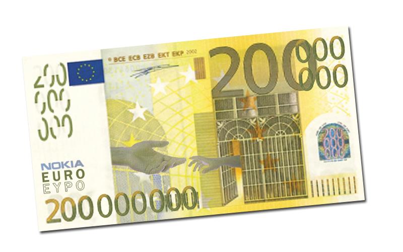 nokia euro