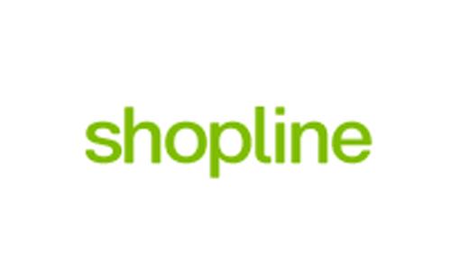 shopline