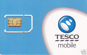 tesco-mobile-free-sim-cards