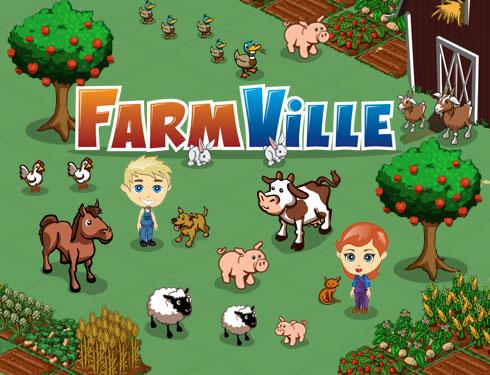 020909121934gameBig_farmville