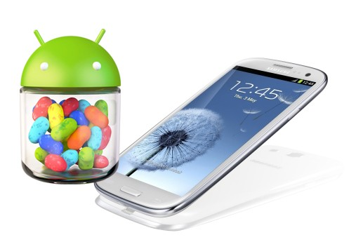1787-samsung-galaxy-s3-expects-android-4-1-jelly-bean-update-in-q4