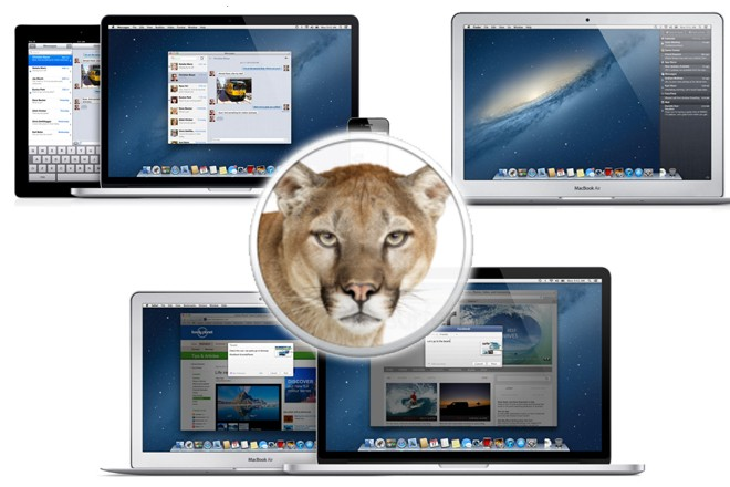 1841-mountain-lion-os-x