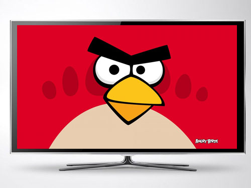 62286__angry-birds-samsung-tv