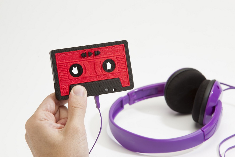 9_makerbot_mixtape