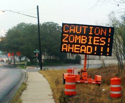 CORRECTION_Zombies_Ahead_t450