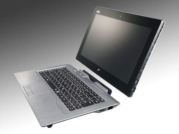 Fujitsu-windows-hybrid-tablet