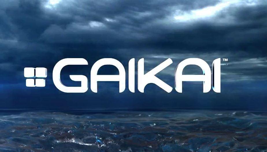 Gaikai-2