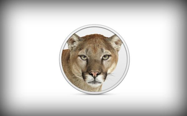 Mac-OS-X-Moutain-Lion