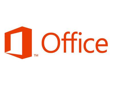 MicrosoftNewOffice