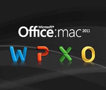 MicrosoftOffice2011v1400100825ByAdrianDennis